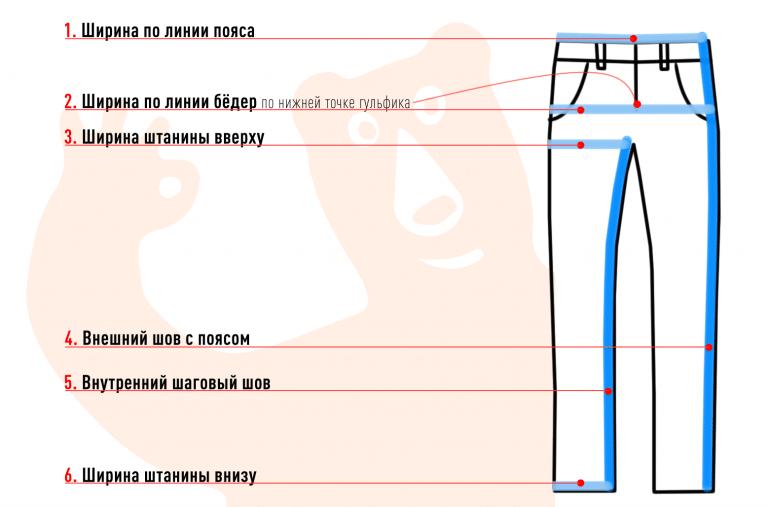 Merki-768x507-1