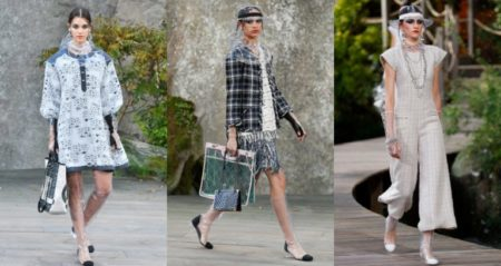 Modnyj-dom-Chanel-sovmestno-s-dizajnerom-Karlom-Lagerfeldom-predstavil-novuyu-kollektsiyu-768x408-1-450x239