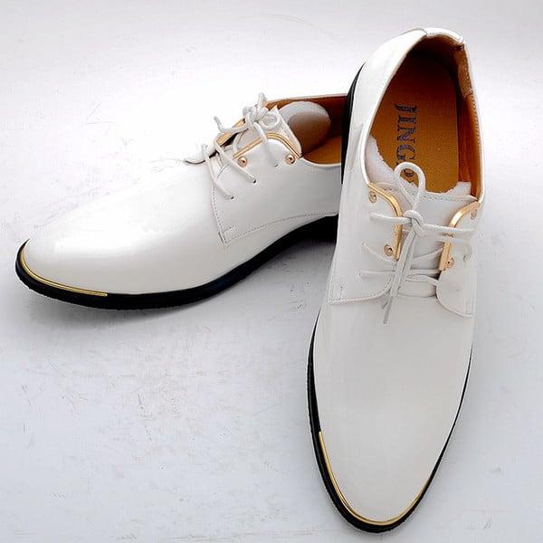 Muzhskaya-obuv