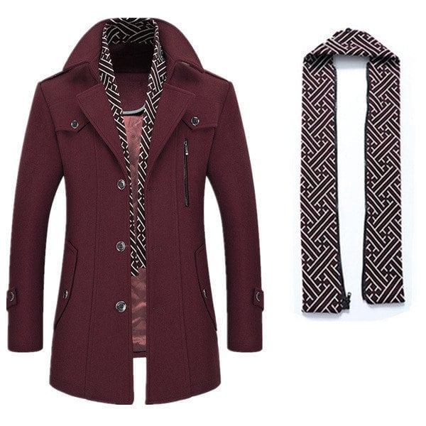 Muzhskoe-praktichnoe-palto