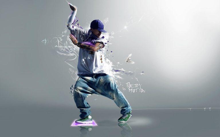 Odezhda-v-stile-hip-hop-768x480-1
