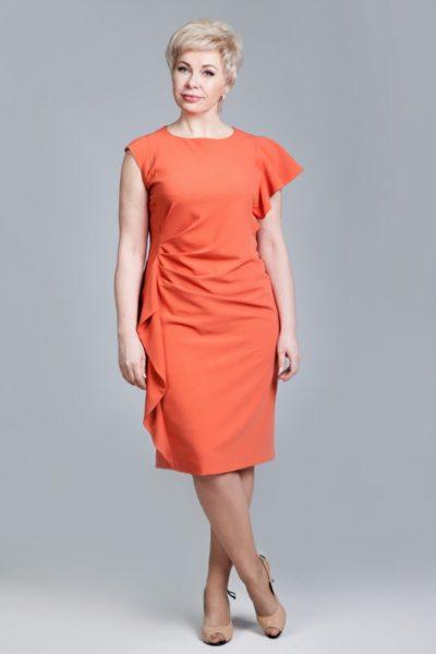 Oranzhevoe-pritalennoe-plate-400x600