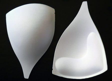 Porolon-768x554-1-450x325