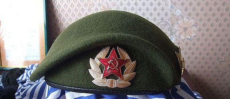 S-pomoshhyu-lozhki-ili-molotka-pridaem-formu-3