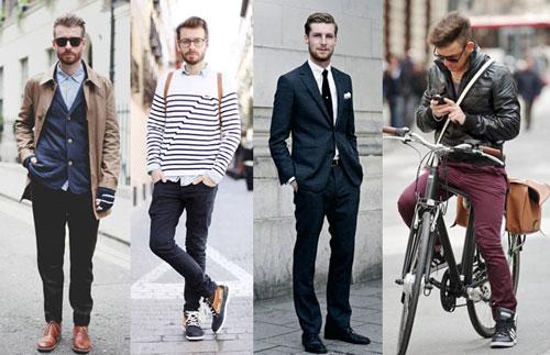 Stili-sovremennoj-odezhdy