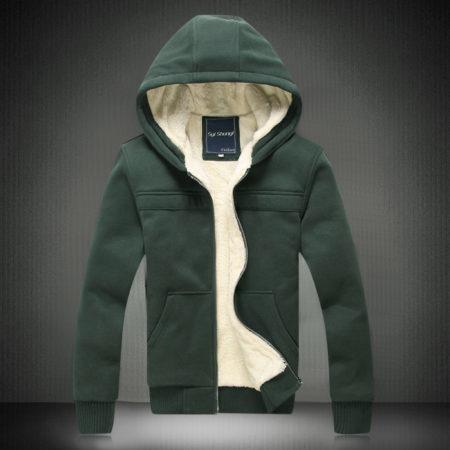 Zimnee-450x450