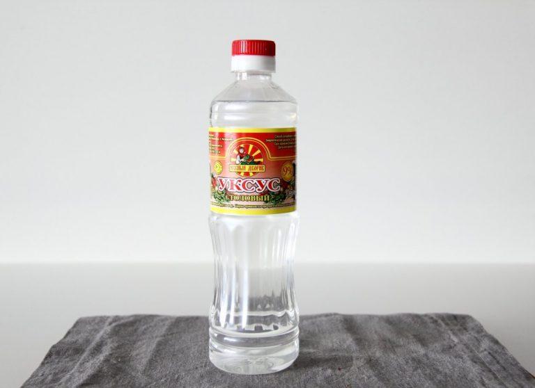 chistka-kozhi-9