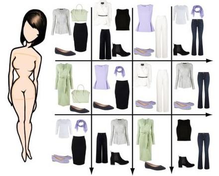 e964e6ad78f3fc49c0d485d5cade2fbd-hourglass-style-hourglass-clothes
