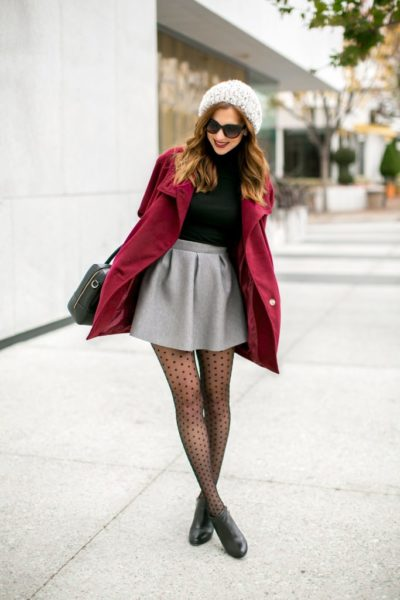 fall-outfit-7-683x1024-1-400x600