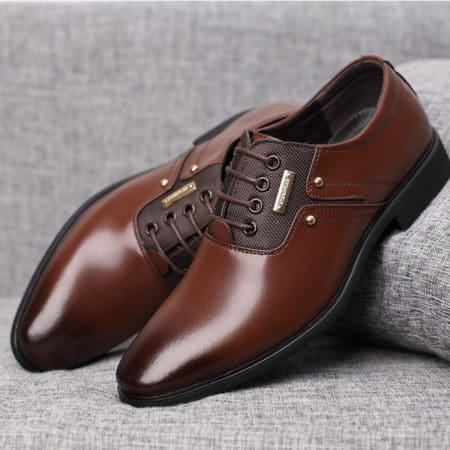 obuvj-450x450