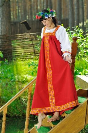russkij-narodnyj-sarafan