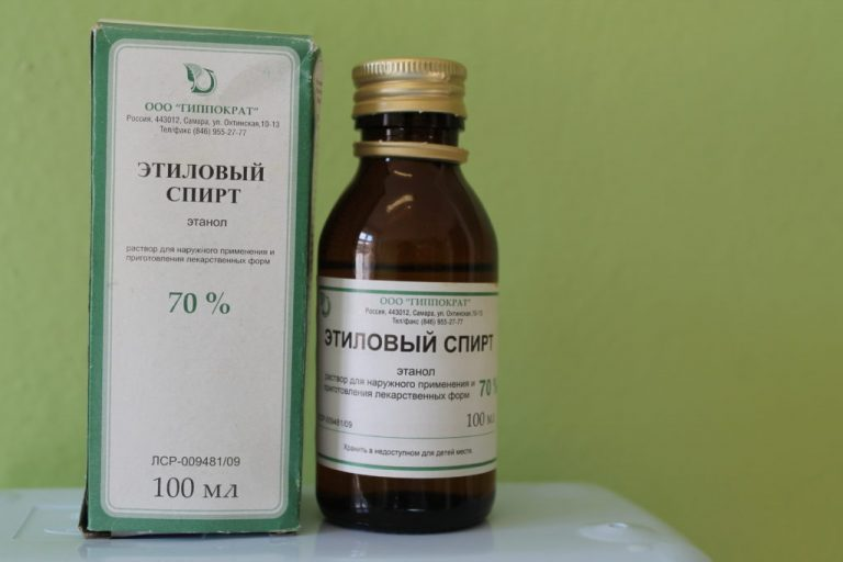 vivesti-pjatna-3