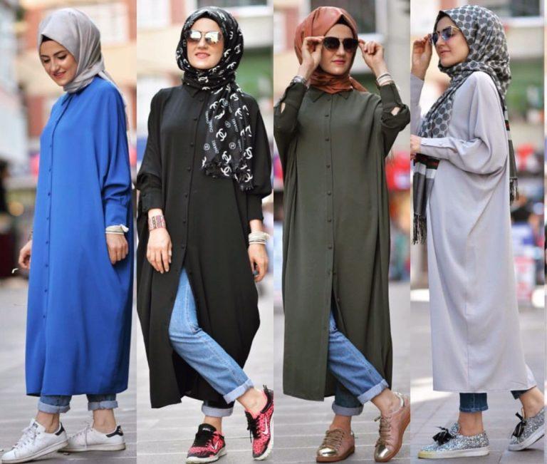 yeni-tesettur-abiye-elbise-tunik-modelleri-768x651-1