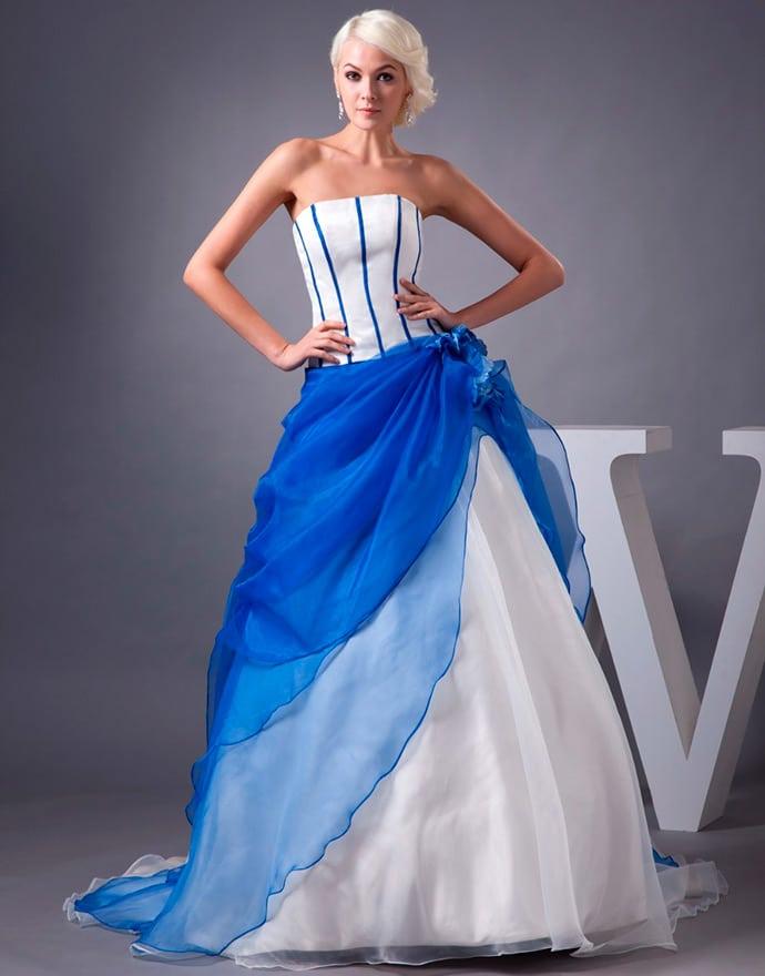 1459863851_wedding-dresses-20