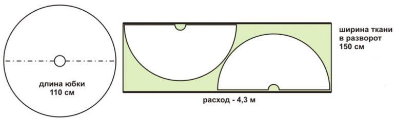 24-1-768x235-1