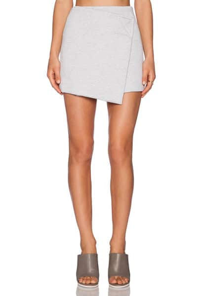35-marc-by-marc-jacobs-jersey-wrap-skirt-for-women-1-413x600