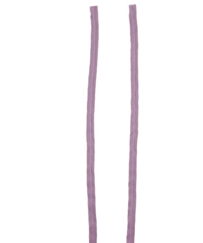 5-Breteli
