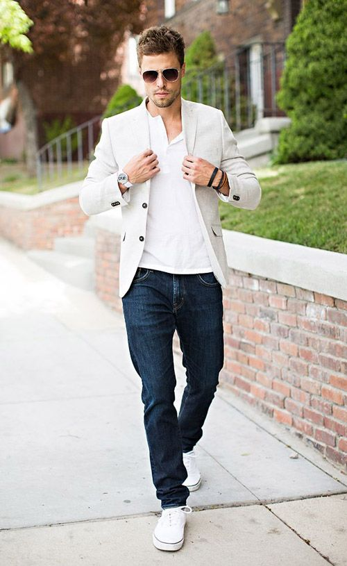 512f0646aca28d8de545eb486c8a6829-first-date-outfits-outfits-for-men