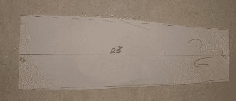 6-Podgotavlivaem-dve-detali-obodka