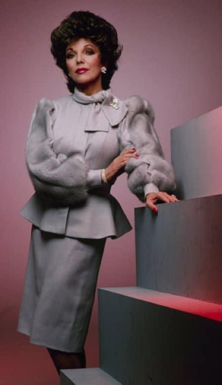 80s-fashion-24