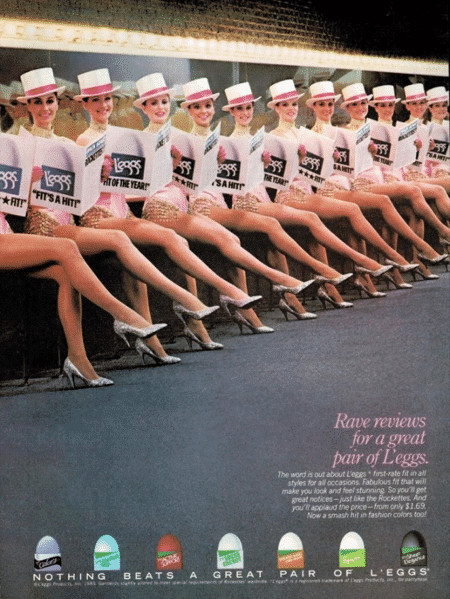 80s-fashion-25