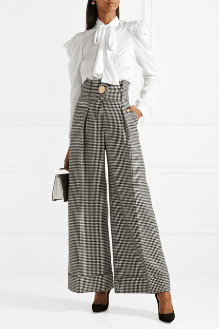 80s-fashion-27