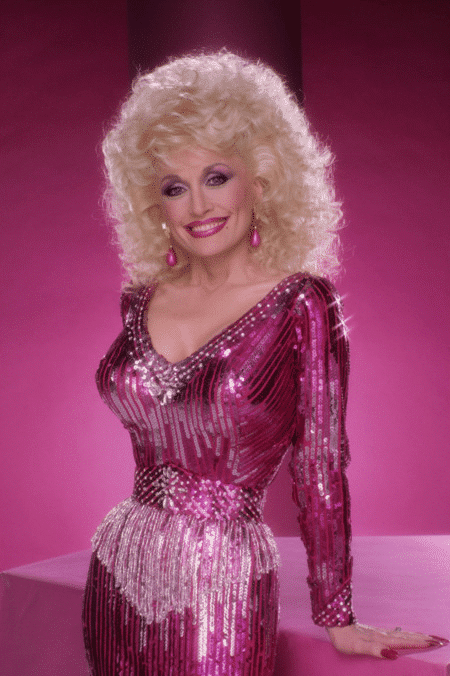 80s-fashion-28
