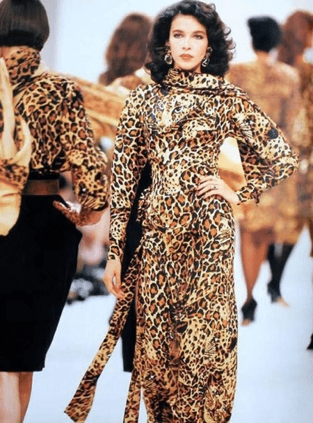 80s-fashion-29