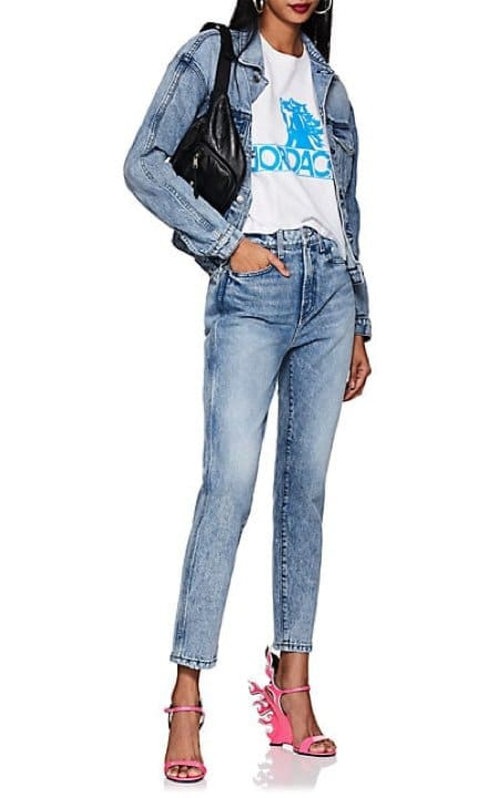 80s-fashion-37