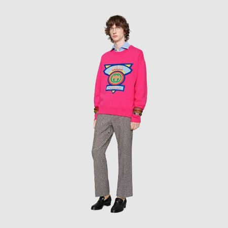 80s-fashion-45