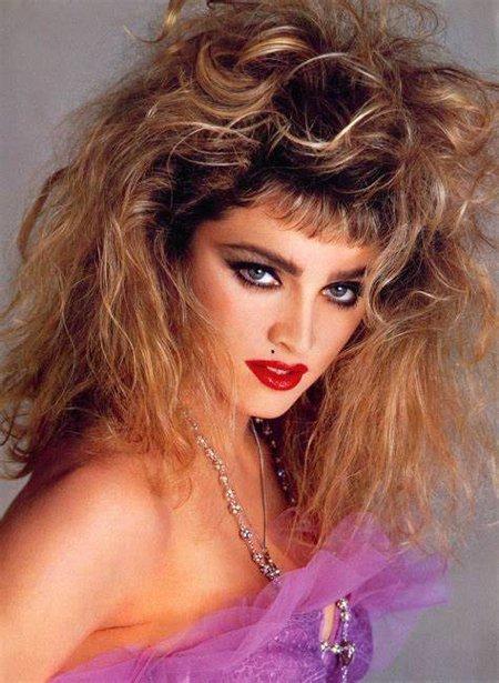 80s-fashion-56