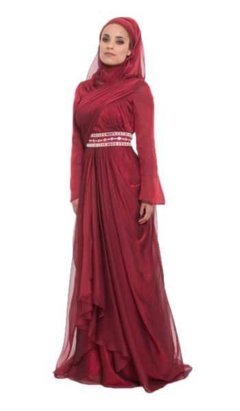 Alyj-naryad-597x1024-1-350x600