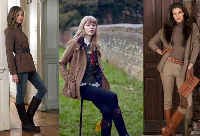 Anglijskaya-moda