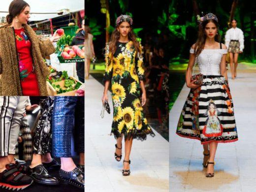 Brend-Dolce-Gabbana-520x390