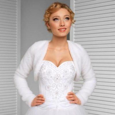 CHto-mozhno-prodat-iz-svadebnogo-obraza-400x400