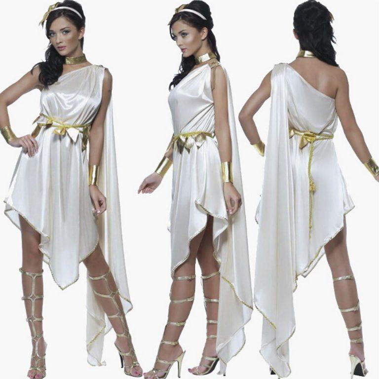 CHto-nosili-drevnie-greki-768x768