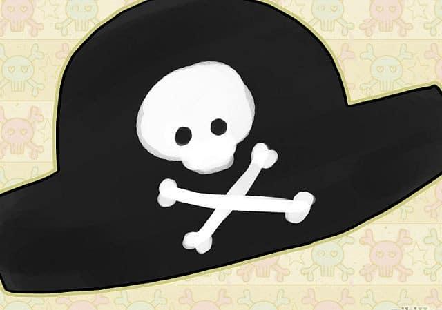 D181ostume_pirate_15