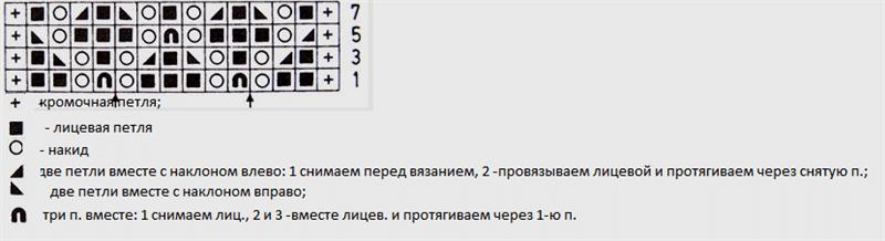 D188D0B0D0BFD0BED187D0BAD0B0-D0B4D0BBD18F-D0BDD0BED0B2D0BED180D0BED0B6D0B4D0B5D0BDD0BDD0BED0B3D0BE-4