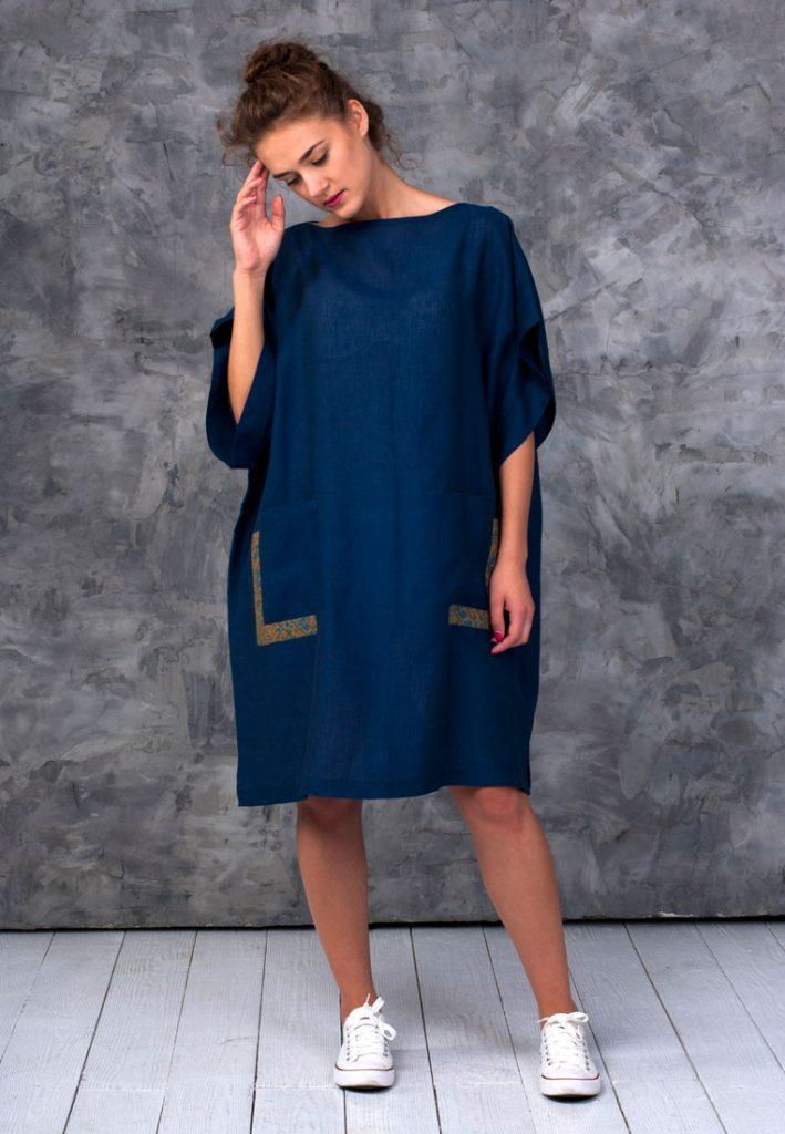 Dress-dark-blue-1-709x1024