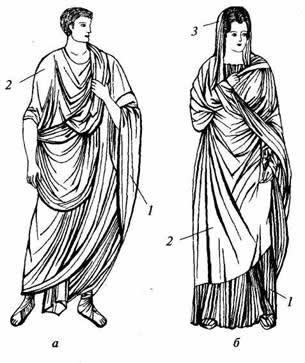 Drevnij-Rim
