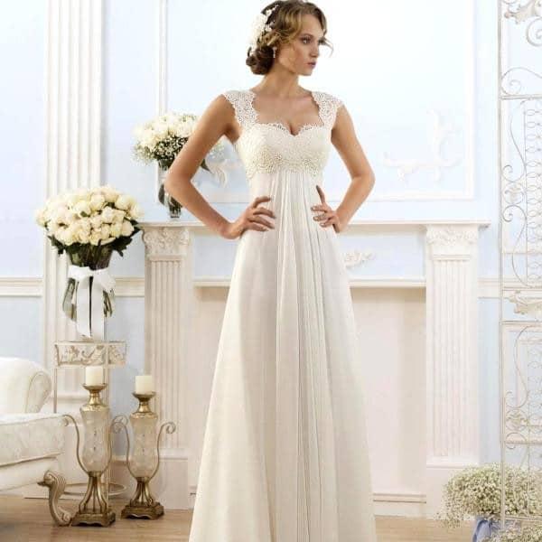 Elegantnoe-svadebnoe-plate