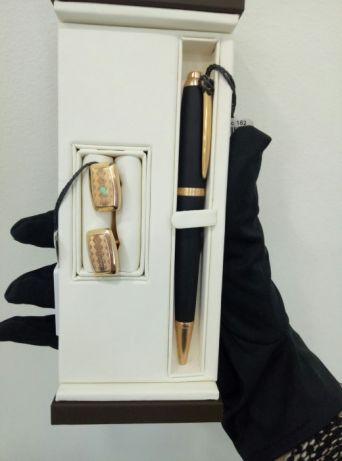 Frantsuzskie-aksessuary