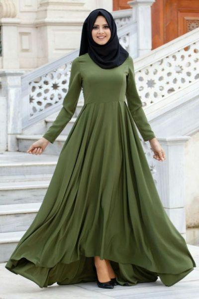 Islam-683x1024-1-400x600