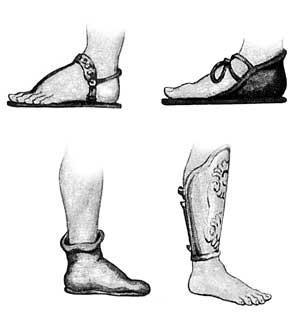Istoriya-obuvi
