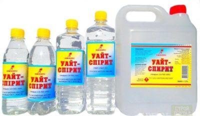 Kak-ispolzovat-rastvoritel-Uajt-spirit-768x445-1-400x232