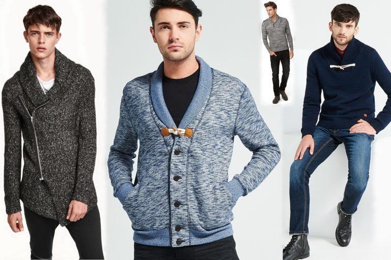 Kardigan-i-pulover-768x512-1