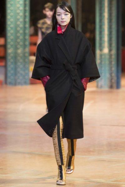 Kimono-1-683x1024-1-400x600