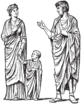 Kultura-Drevnego-Rima