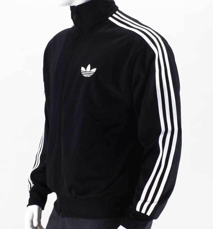 Kurtka-Adidas