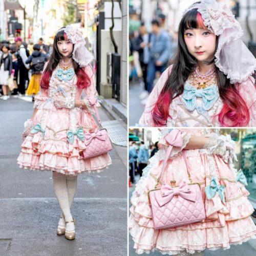 Lolita-768x768-1-500x500